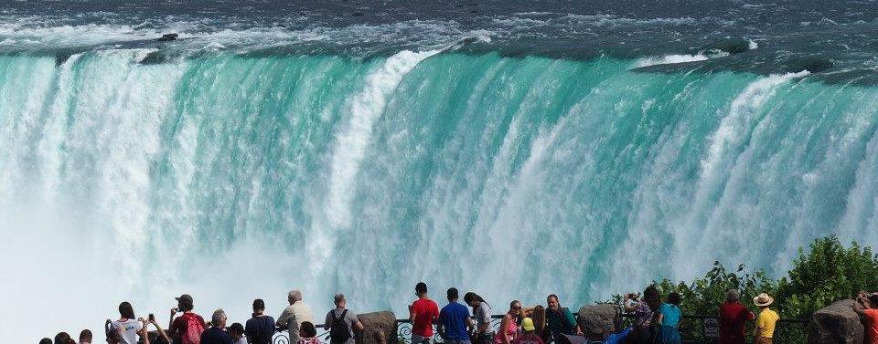 Niagarafälle2